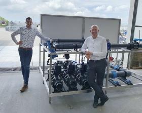 Hoogeveen kiest voor integratie vloer en watertechniek van ErfGoed