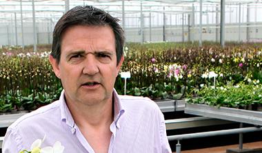 Howard Braim; Better climate